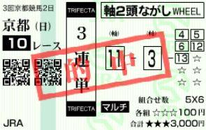 0425京都10R.jpg