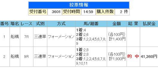220723船橋9R.jpg