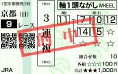0114京都9R.jpg