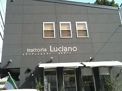 luciano1