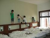 2007_0709三井ガーデンホテル0062 (2).jpg