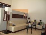 2007_0709三井ガーデンホテル0067 (2).jpg