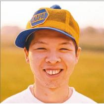 ファンモンの人.jpg