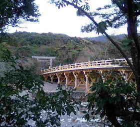 blog宇治橋.JPG
