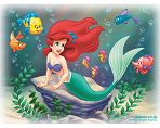 little marmaid.png