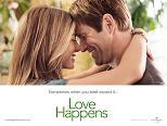 Love happens.jpg