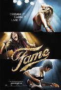 Fame(2009).jpg