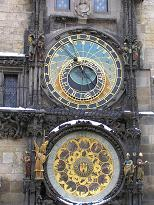 天文時計.jpg
