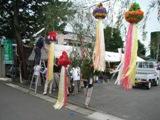2008.7・8がんばろう栗原 111A.jpg
