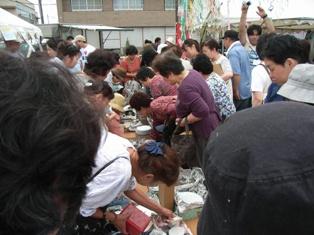 2008.7・8がんばろう栗原2 014a.jpg
