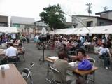 2008.7・8がんばろう栗原2 034a.jpg