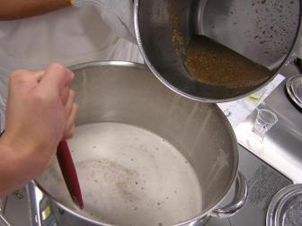麦汁作り.JPG