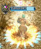 Edmond42.jpg