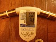 20081001体重
