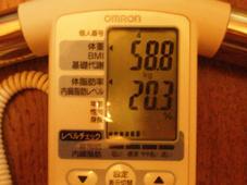 20080929体重