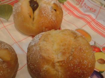 丸パン.jpg