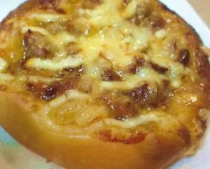 ピザパン2.jpg