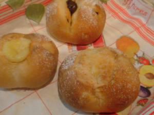丸パンたち.jpg