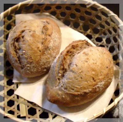 雑穀パン0225.jpg