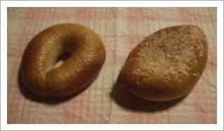 ゆっき~先生のパン.jpg