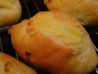 チーズパン.jpg