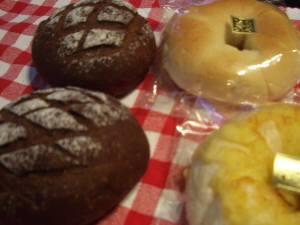 奥様のパン0517.jpg