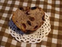 mika さん酵母パン.jpg