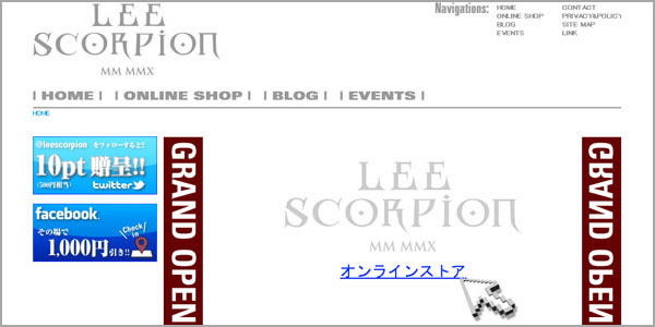 LEE_TOP_2