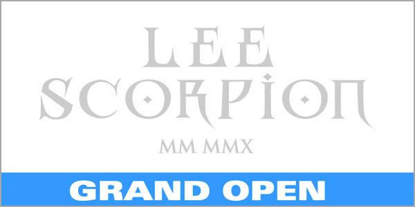 LEE_TOP