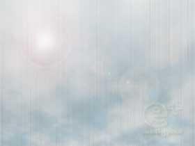 100614 雨空image(CG)