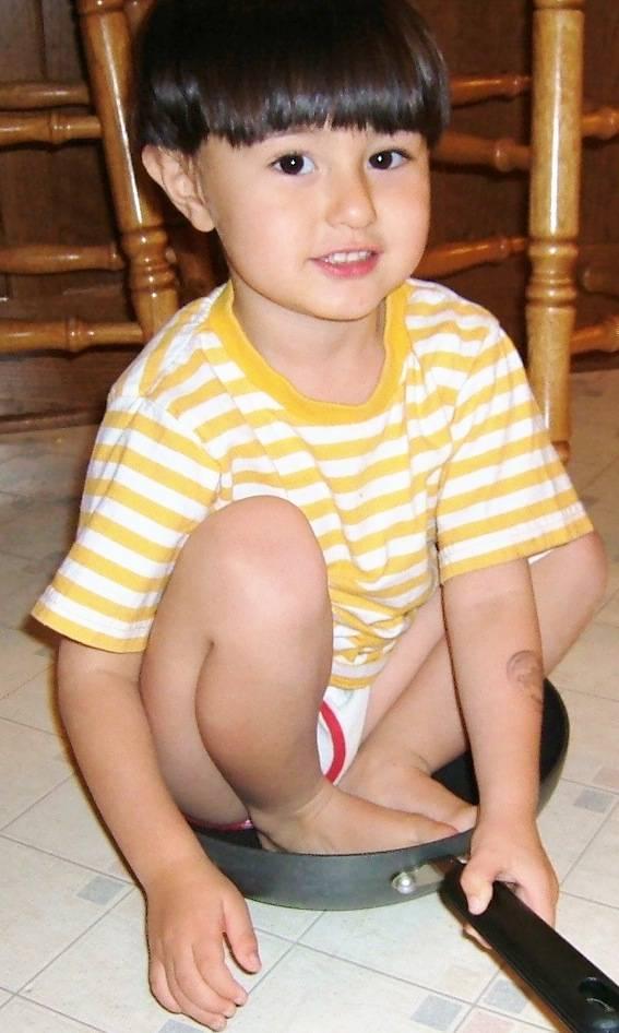 誠司05-11-13、満3歳3か月