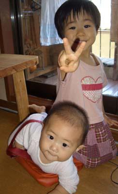 カバンと子供たち.jpg