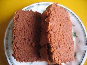 生チョコケーキ2.jpg