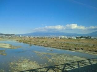 2011_1230_104509-CIMG1023.JPG