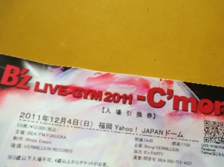 2011_1205_163619-CIMG0934.JPG