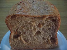 キャラメルカシューナッツパン.jpg
