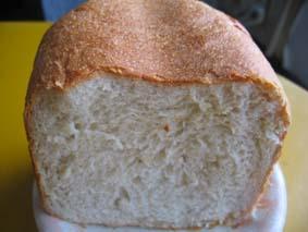 いちごミルクパン.jpg