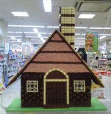 チョコの家.jpg