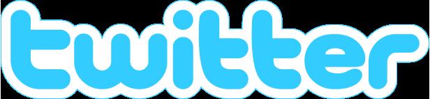 Twitter(ツイッター)ロゴ