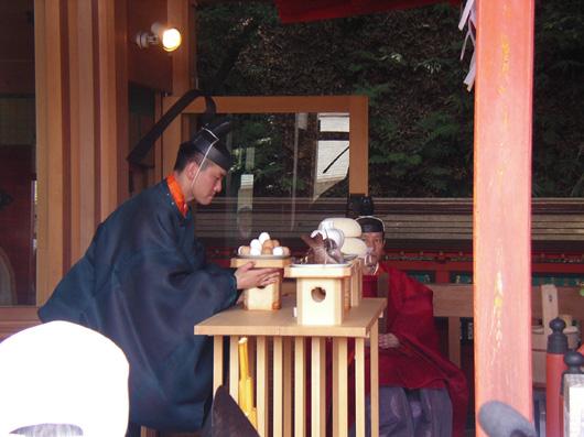 富岡八幡宮 祇園舟2
