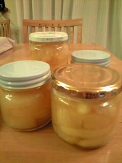 りんごの蜜煮.jpg