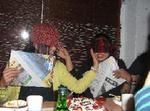 surprise party.JPG