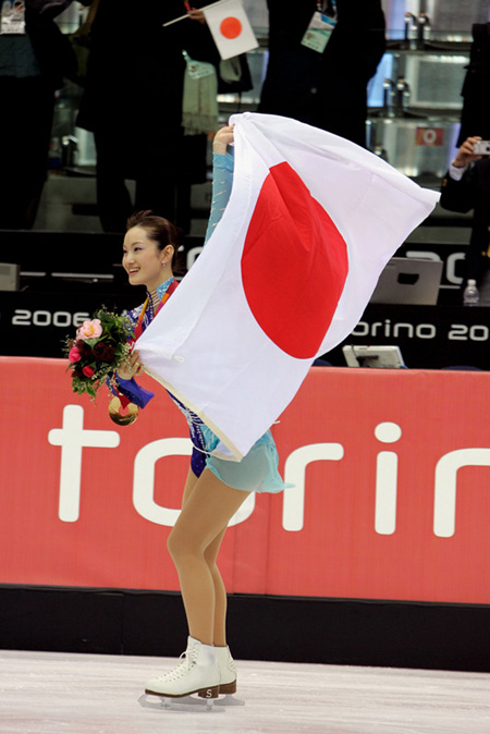 raku_olympic.jpg