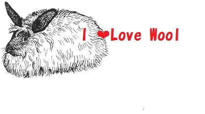 lovewool