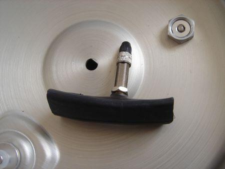 レジン加圧脱泡器03.JPG