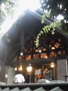 110813_レストラン唐草