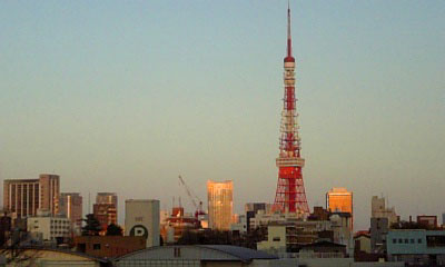 090402_174915東京タワー