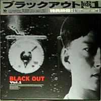 BLACKOUT LD Vol.1