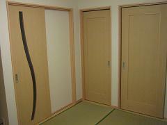 和室0826