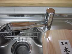 キッチン9